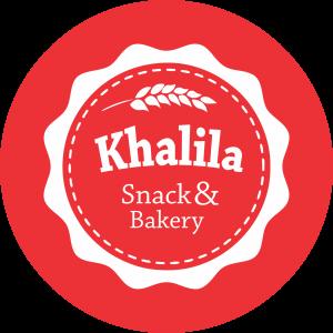 Khalila Catering Jogja