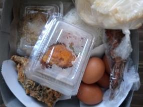 khalila-catering-menu-kenduri-ater-ater-jogja-1