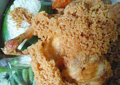khalila-catering-menu-kenduri-ater-ater-jogja-3