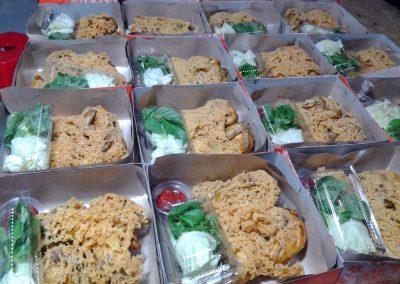 khalila-catering-menu-kenduri-ater-ater-jogja-6