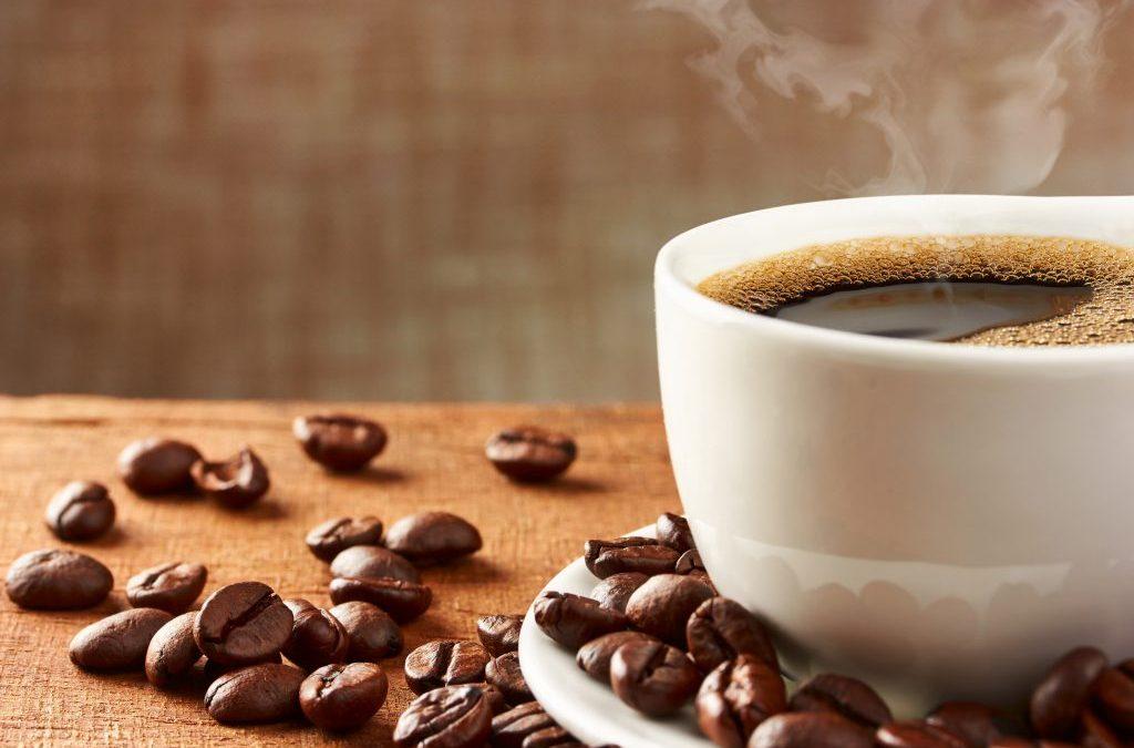 Menu Spesial Coffee Break