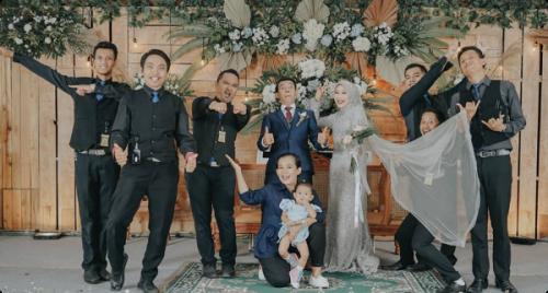 10 Daftar Wedding Organizer Jogja